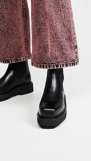 Eytys Ortega Boots