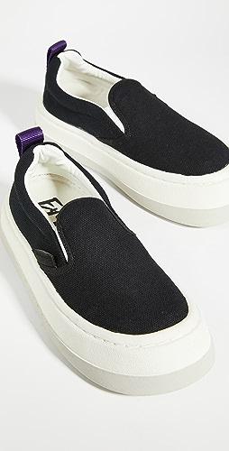 Eytys - Venice 运动便鞋