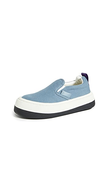 Eytys Venice 运动便鞋