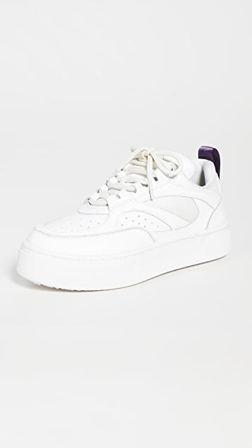 Eytys Sidney 运动鞋