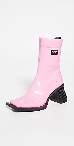 Eytys - Gaia 短靴
