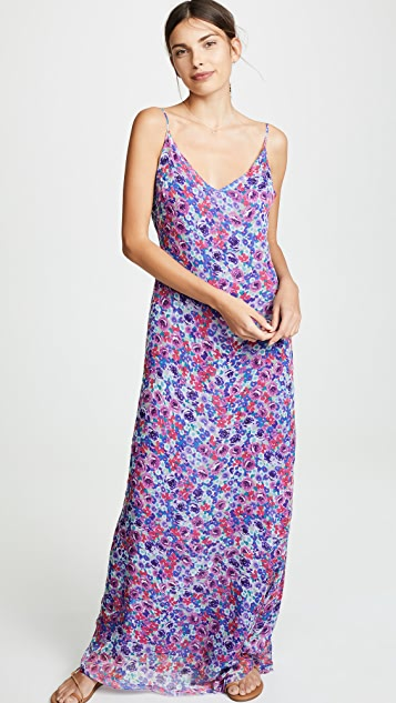 Eywasouls Malibu Sophia Dress