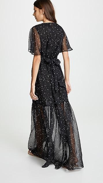 Eywasouls Malibu Mara Dress