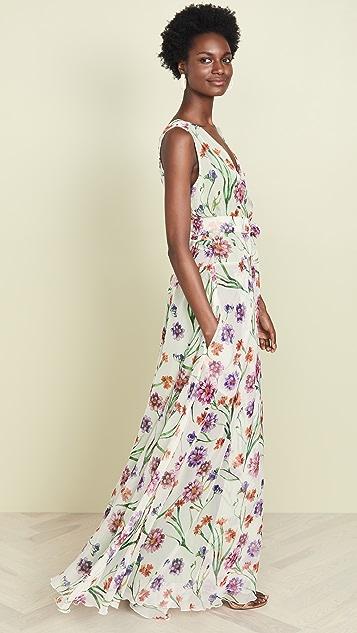 Eywasouls Malibu Lara Dress