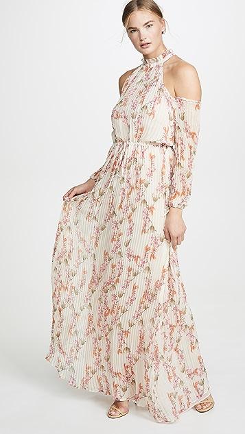 Eywasouls Malibu Gina Dress