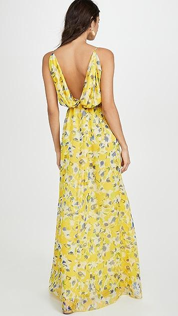 Eywasouls Malibu Harriet Dress