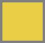 黄色/蓝色花园印花