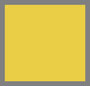 Yellow/Blue Garden Print