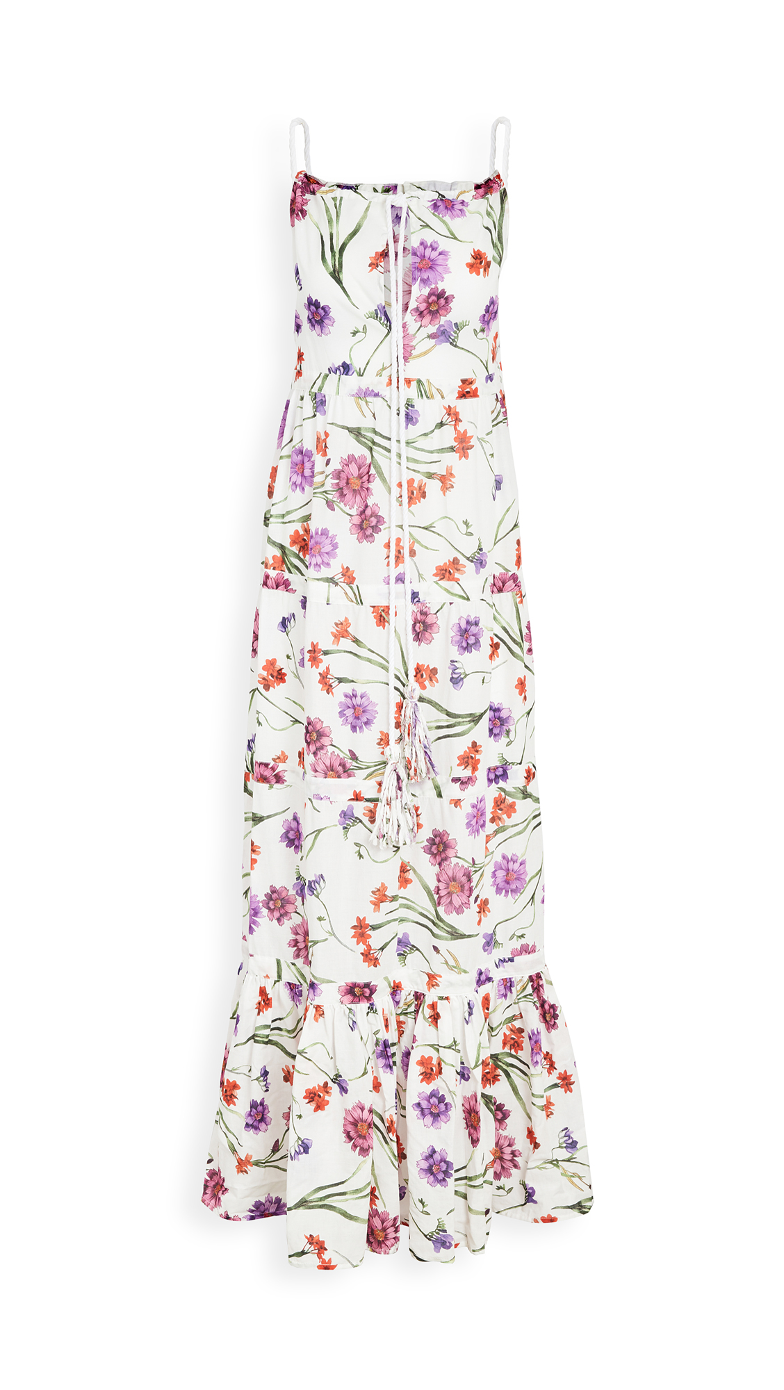 Eywasouls Malibu Stevee Dress