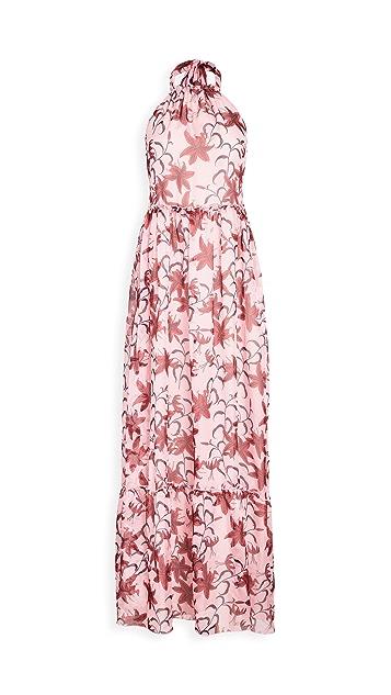 Eywasouls Malibu Ayla Dress
