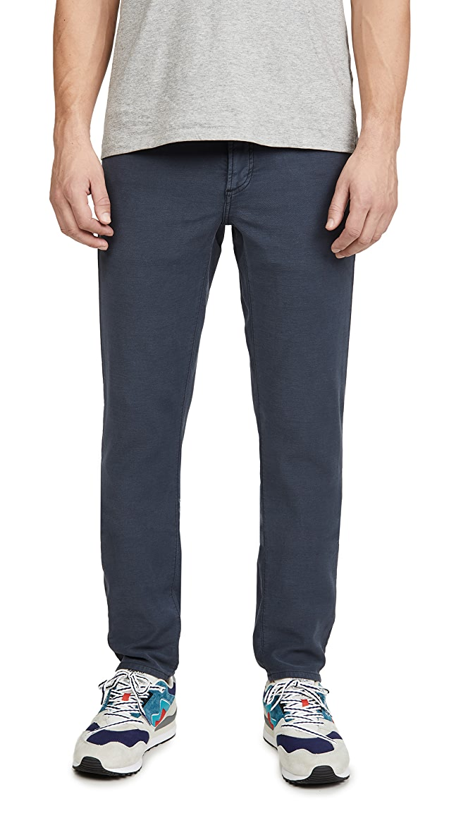 """Mens Cut Label Ex Brand Chinos Straight Fit Stretch 10 Colours Sizes 30/""""-46/"""""""