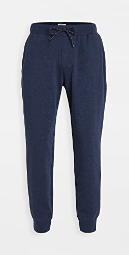 Faherty - Forever Jogger Pants