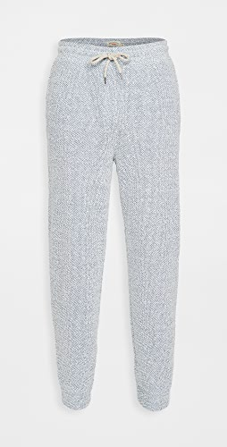 Faherty - Cutback Sweatpants