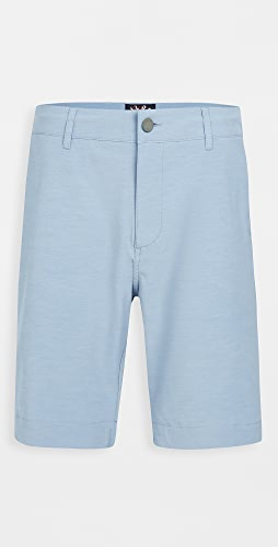 Faherty - Belt Loops All-Day Shorts