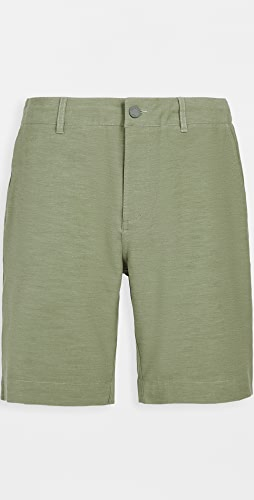Faherty - Belt Loops All Day Shorts
