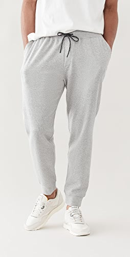 Faherty - Forever Joggers