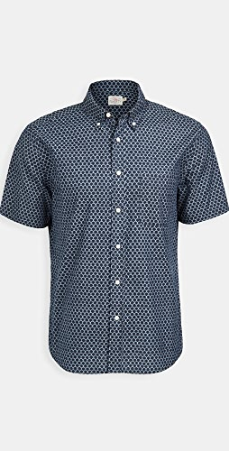 Faherty - Movement Shirt
