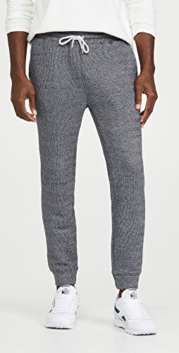 Faherty - Whitewater Sweatpants