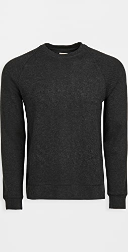 Faherty - Legend Crew Sweater