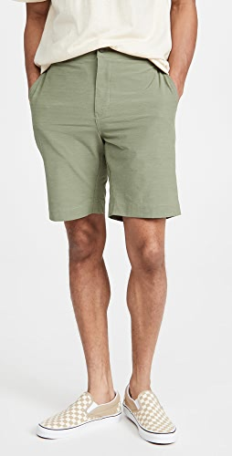 Faherty - All Day Shorts