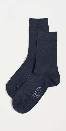 Falke - Family Ankle Socks