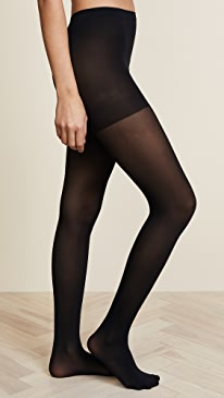 Control Top 50 Tights