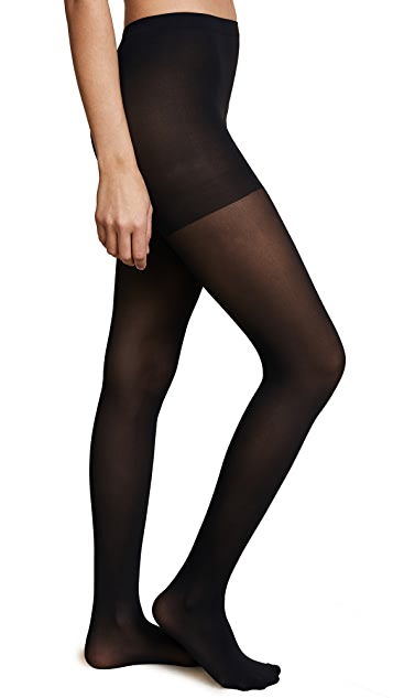 Falke Control Top 50 Tights