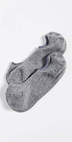 Falke - Invisible Step Socks