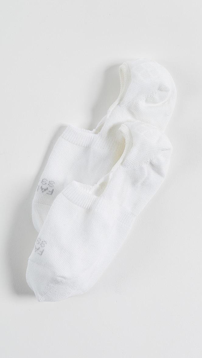 Falke Invisible Sneaker Socks | SHOPBOP