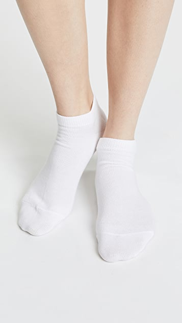 Falke Family Short Ankle Socks