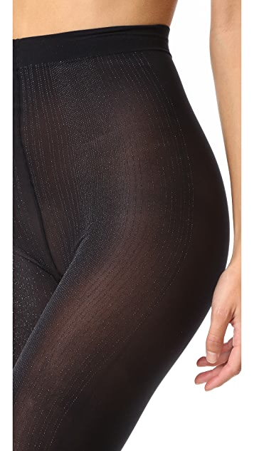 Falke Stardust Tights