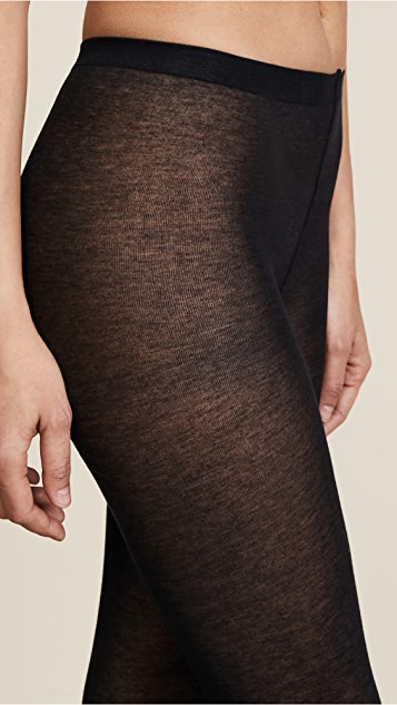 Falke Sensual Cashmere 50 Tights