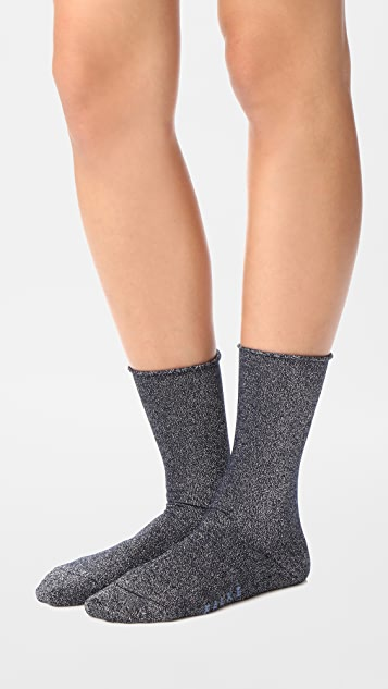 Falke Ankle Socks