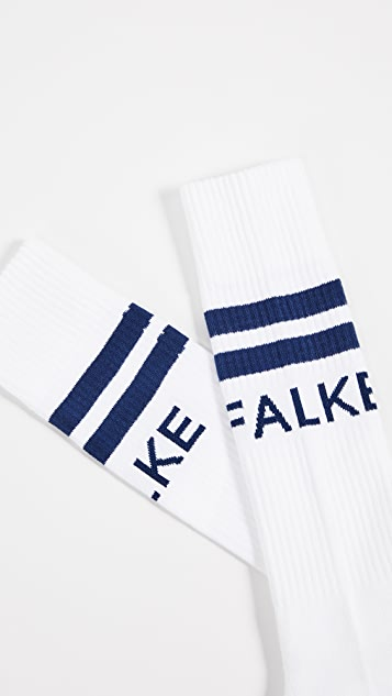 Falke Falke Retro Socks