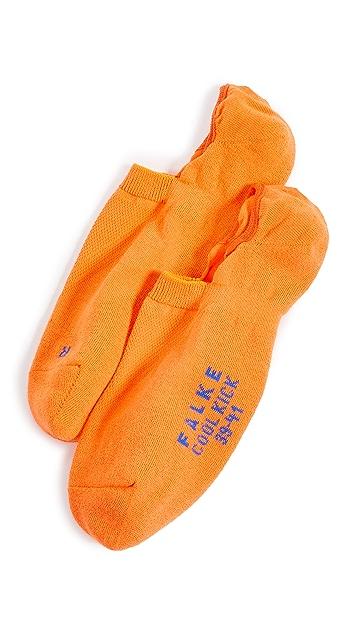 Falke Cool Kick Invisible Socks