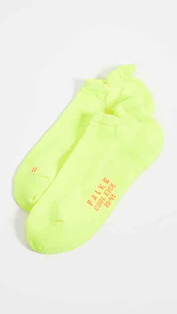 Falke Cool Kick Sneakers Socks