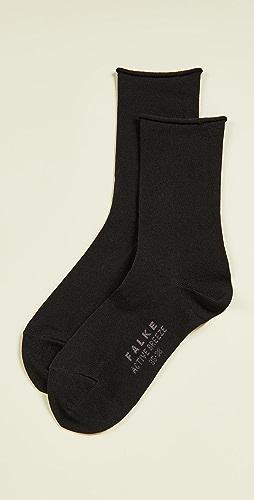 Falke - Acitve Breeze Roll Top Socks