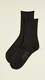 Falke Acitve Breeze Roll Top Socks