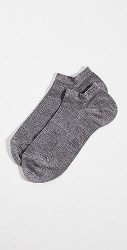 Falke - Active Breeze Sneaker Socks