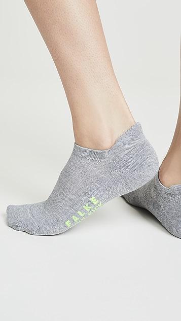 Falke Sneaker Cool Kick Socks