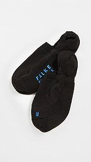 Falke Invisible Cool Kick 袜子