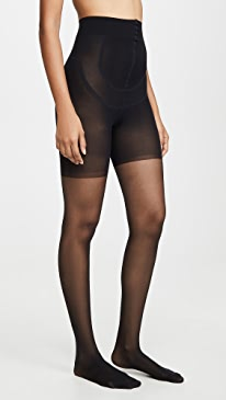 Shaping 20 Denier Pantyhose