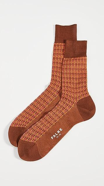 Falke Infrastructure Socks