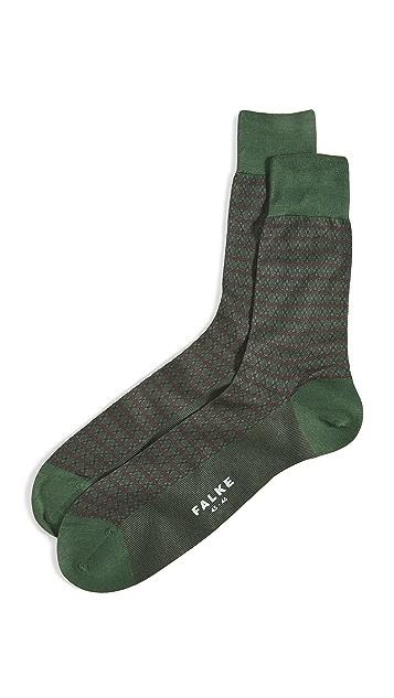 Falke Neutral Connection Socks