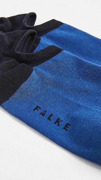 Falke Blind Blend Invisible Socks