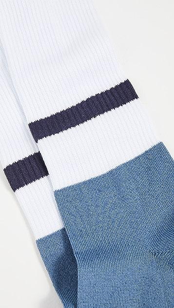 Falke Created Basic Socks