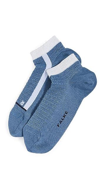 Falke Created Code Sneaker Socks