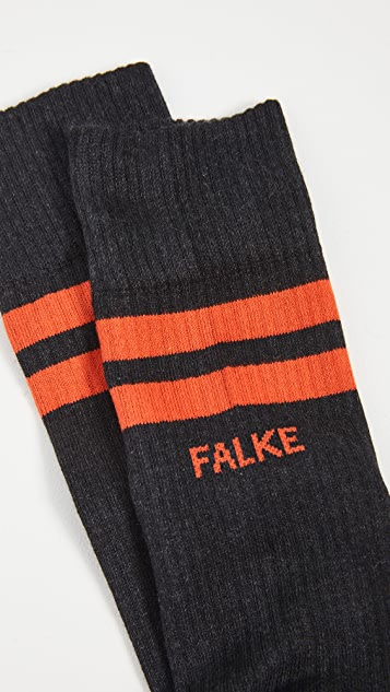 Falke Dynamic Socks