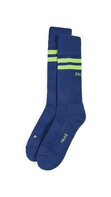Falke Dynamic Socks