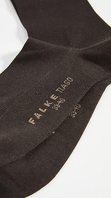 Falke Tiago Cotton Socks